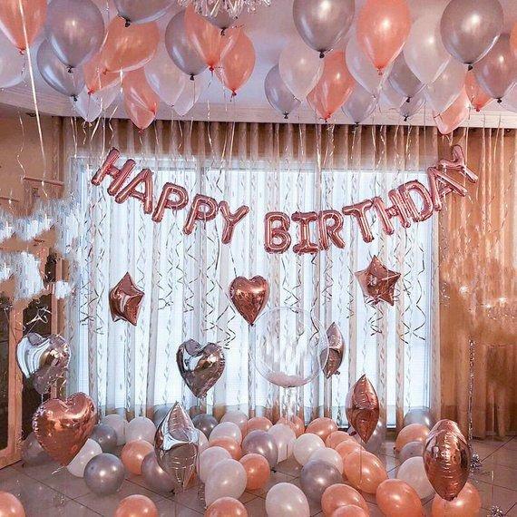 *~* Happy Birthday *~*