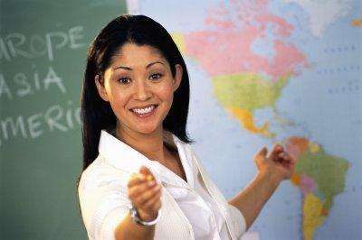 Varför du ska bli lärare