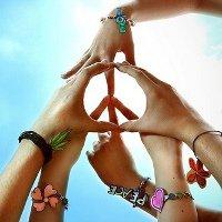Freden