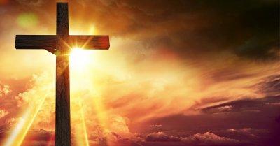 Vem skulle Jesus vara i dagens värld?