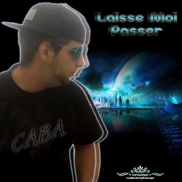 """Apparition Nouf ===> Mixtape """" Laisse Moi Passer"""""""