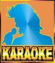 Photo de karaoke62