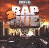 rap2rue4dadi