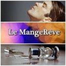 Photo de Le-MangeReve