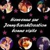 JennySarahCreation