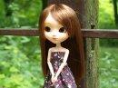 Photo de Lenna-doll