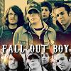 Photo de Cute-Falloutboy