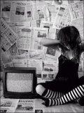 Photo de Pomme-Roze-w