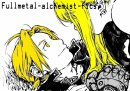 Photo de fullmetal-alchemist-fics