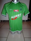 Photo de collection-maillots-foot