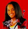 ChinaAnne-McClain