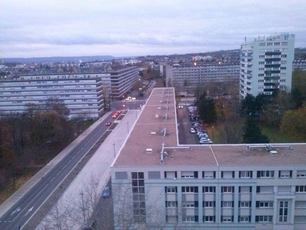 Vient Metz