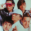 BIGBANG - Gara Gara Go