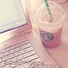 Love-SD