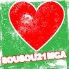 sousou21mca