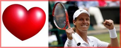 Bilan de l'année 2010: Tennis