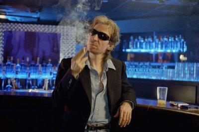 Cinéma: Gainsbourg (vie héroïque)