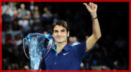 Tennis: Masters de Londres 2011: le bilan.