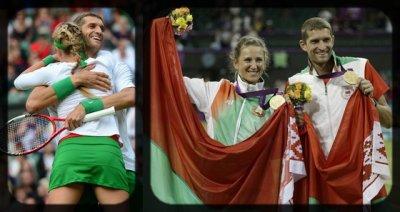Jeux Olympiques : Humeur