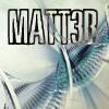 Photo de MATTER-s1