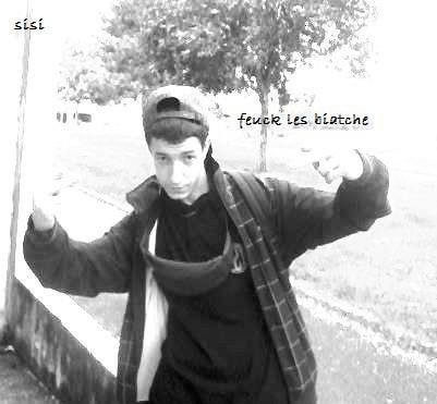 Zetlaland / Ou es le veritable Amoure <3 (2013)