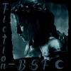 Fiction-Bsf