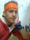 Photo de ayoub-maroc1991