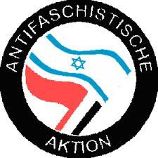 Israël et l'antifascisme