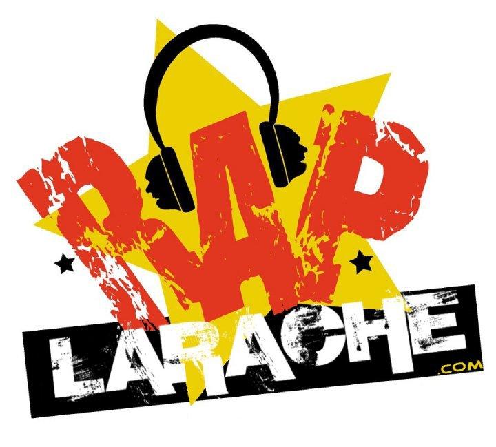 Rap 100% 3rayChi