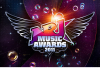 Nrj Music Awards 2011 - Les Awards