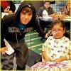 Justin Bieber-Hopital
