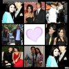 Couples Stars - Vote!!!