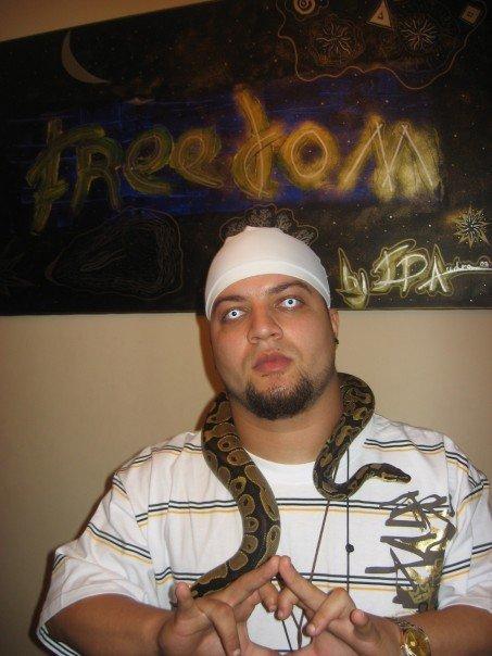 Freedom----->