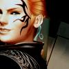 Destiny-Hooper-Fantasy