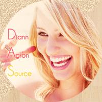 Ta Source sur Dianna Agron ♥