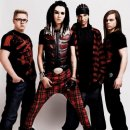Photo de tokiohotel-music-483