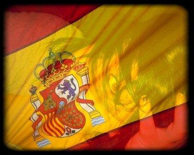 ~ Espagne bien plus qu'un pays ... Une fierté ..