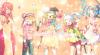cLick cRack Ver.96neko, Nanahira, Kradness, Reol & Soraru