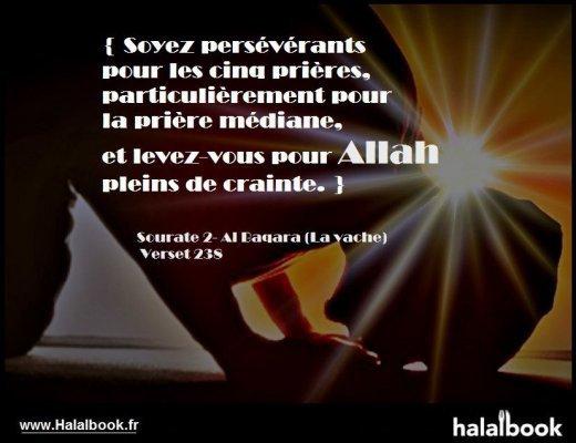 ALLAHou Ackbar