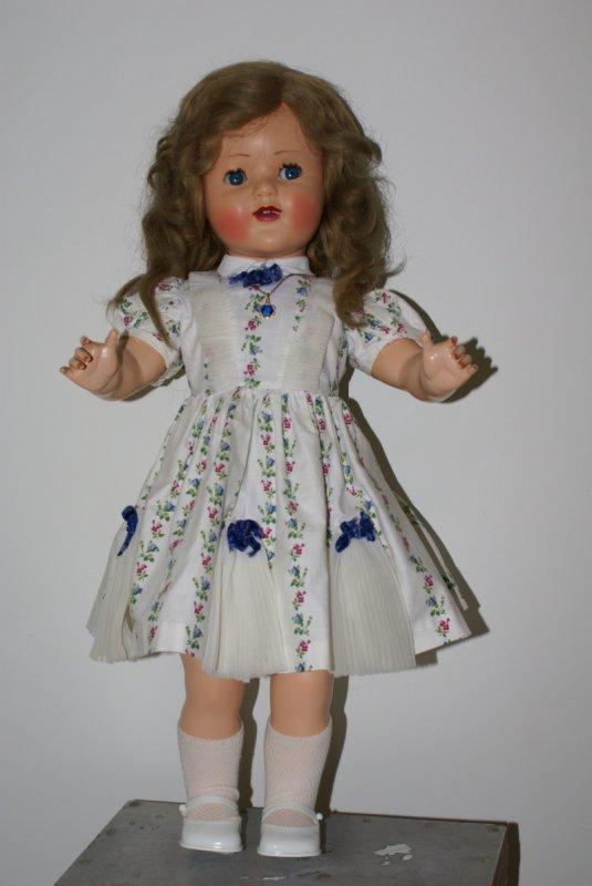 Florence de raynal en Rhodoid et Rhodialite post 1953