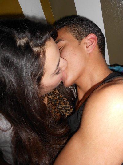 Je l'aime (♥)