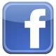 Réseaux sociaux  Facebook - Twitter - Youtube
