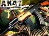 AK47-EliteGaMerZ