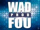 Photo de wadfou