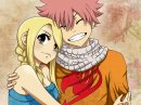 Photo de fairy-tail-fanfic22