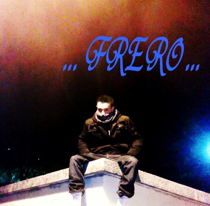 Fréro