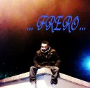 Photo de FRERO-officiel