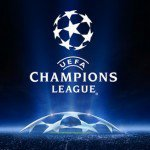 League des Champions