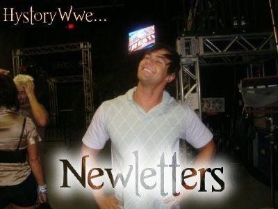 -- \ Newletter's / --