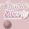 GraphicLiberty
